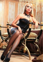 Valda – Cheap Portsmouth Escort