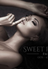 Sweet Passion Escort Agency