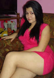 Chennai Escorts Agency – Chennai Escorts
