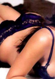 Minni Sharma