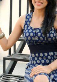 Reshma Roy