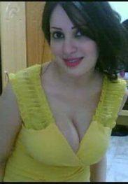 Neha Gill