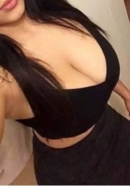 Mumbai Escorts Call 9833469860 Open 24/7 At Mumbai Hot Call Girls.