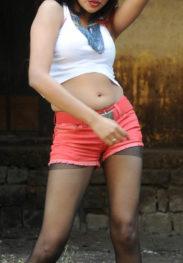 Mumbai Escorts Call +919833469860 Open 24/7 at Mumbai Hot Call Girls.