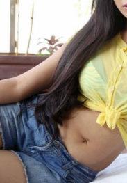 Zoya Sharma
