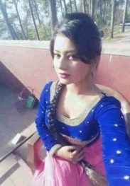 REAL-: |O9873440931 | HOTEL PRIDE PLAZA-ESCORT SERVICE IN DELHI/NCR FIVE STAR HOTELS
