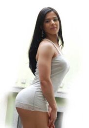 Hyderabad Queens Independent Escort