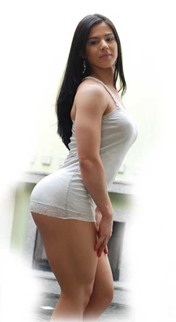 Queens ny independent escorts