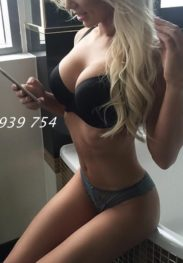 Sex Escort Suzana