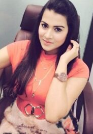 Ludhiana Escorts-Erotic with Rajveer Kaur Independent Ludhiana Call Girls