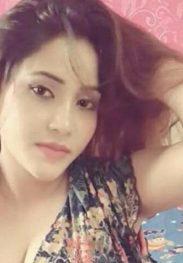 Zirakpur Escorts, Fun With Shivani Roy Independent Models Call Girls