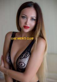 Trisha Dubai best escort agency 24-7