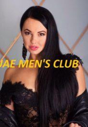 Molly Uae escort sexy escort agency 24/7