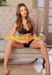 Helen Dubai real girls escort agenc