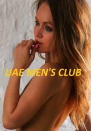 Alisa Dubai real girls escort agency 24/7
