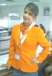 Rupali Kaur