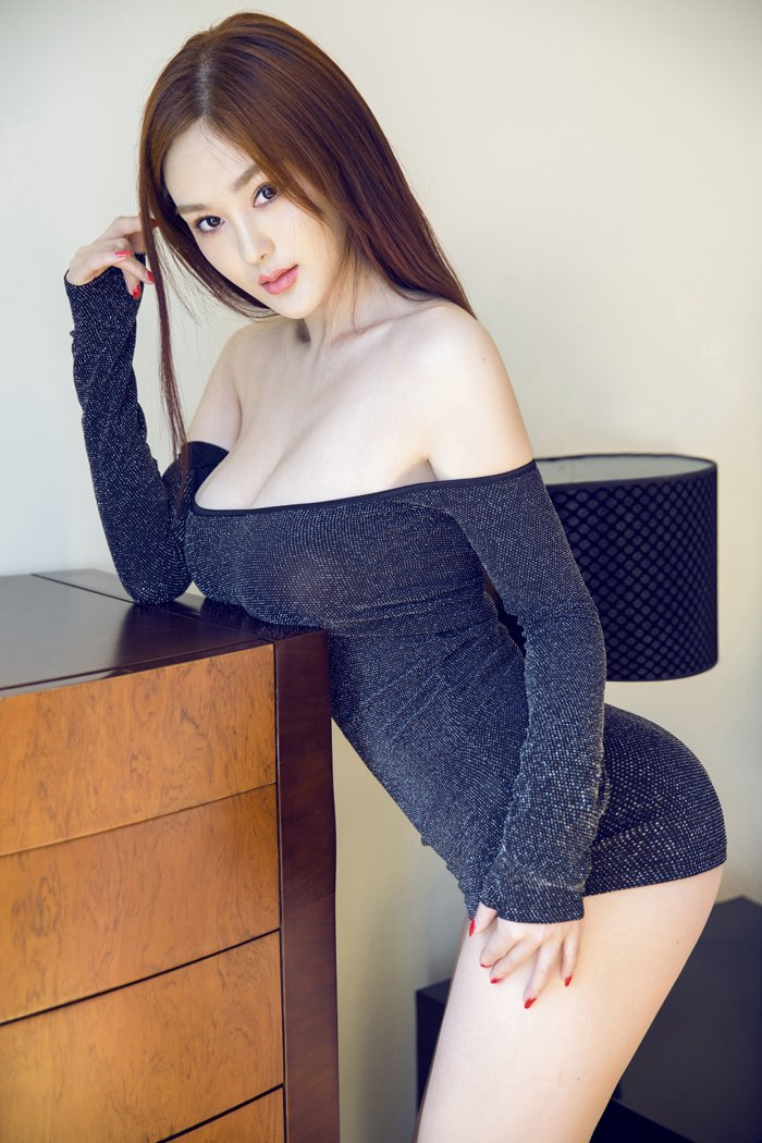 Porn Full HD photos chicago adult entertainment escorts local for incall