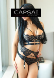 Celine Capsai