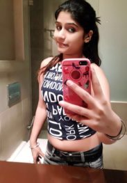 sonam beautiful escort girl in kolkata