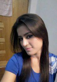 Taniya Verma +971558874719