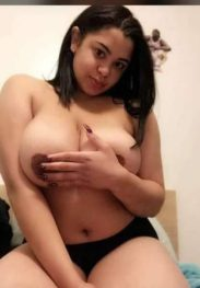 CALL GIRLS IN MUNIRKA DELHI WOMEN SEEKING MEN LOCANTO -9999833992 SUNNY