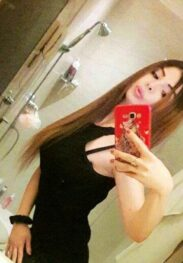 Independent Escort in Delhi-8076052719