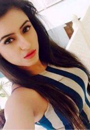 call girls in saket delhi +919999833992 hot and sexy model girls vip women seeking men