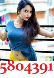 Women Seeking Men In Delhi Locanto Call +919958043915 Call Girls In Delhi Locanto