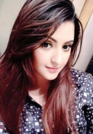 Escorts Service In Janakpuri West Call 9582849277 In Call Out Call Service