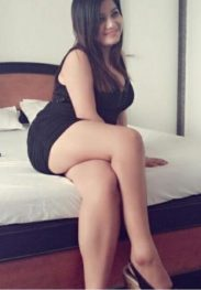 Escorts Servie In Uttam Nagar East Metro 9582849277 In Call out Call Service