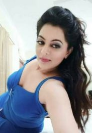Lovely Kaur 00971569612974