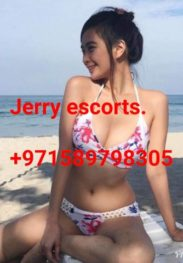 VIP SEXY FILIPINA GIRLS 0589798305