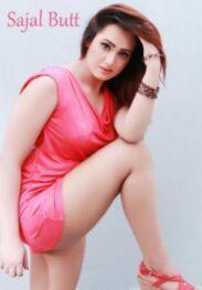 Sajal Butt +971569612974