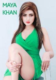 Maya Khan +971545328408