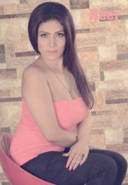 Esha +971547618047