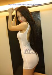 CUTE VIP FILIPINA +971589798305