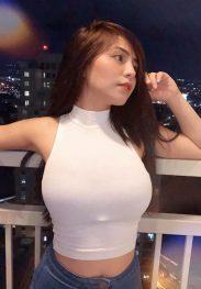 Elite Filipina Call Girls in Dubai +971589798305