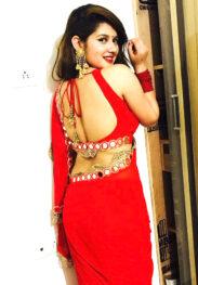 Miss Bindu
