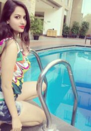Call Girls In Mahipalpur 8448079011 Best Escort In Delhi Ncr