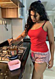 Call Girls In Indirapuram 8448334181 Escorts ServiCe In Delhi Ncr
