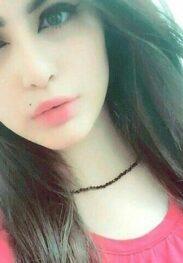 Noor 581227090