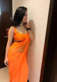 Call Girls In Janakpuri 8448334181 Escorts ServiCe In Delhi Ncr