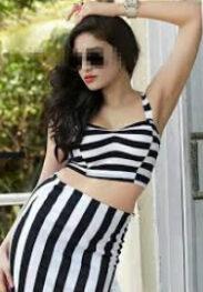 Call girls Dubai Marina +971561616995