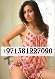 Madhvi +971581227090
