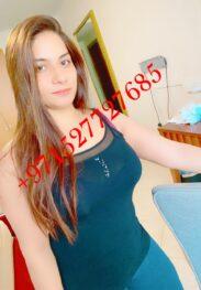 Jasmine +971581227090