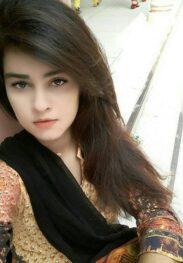 Mafiya Gupta