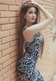 Call Girls In Subhash Nagar 8448334181 Escorts ServiCe In Delhi Ncr