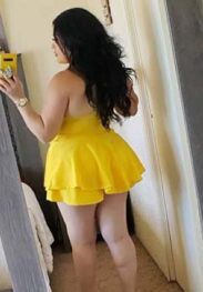 Call Girls In South City Gurgaon 8506097781 Escort Agency In Delhi Ncr