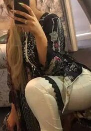 Call Girls In Gaur City Noida 8506097781 Escort Agency In Delhi Ncr