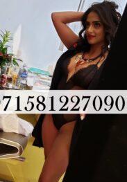 +971581227090 Bella Escort Girl